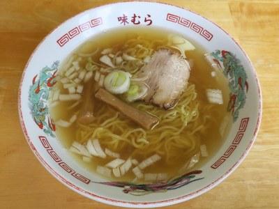 ajimura_201611_6.jpg