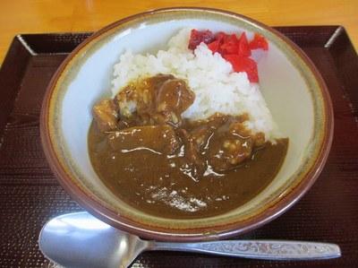 ajimura_6.jpg