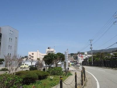 ajito_sado_3.jpg