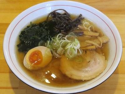 ajito_sado_8.jpg