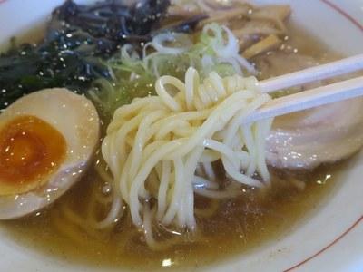 ajito_sado_9.jpg