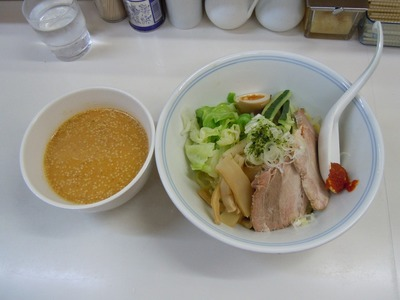 ajiyoshi_sendai_4.jpg