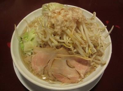 akanaoji_6.jpg