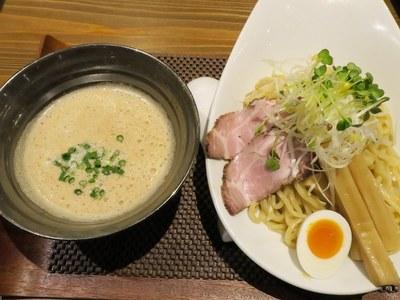 akashamoji_higashi_201601_2.jpg