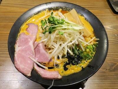 akashamoji_higashi_201601_4.jpg