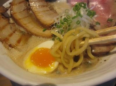 akashamoji_higashi_5.jpg