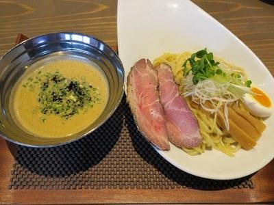 akashamoji_higashi_6.jpg