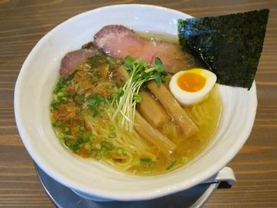 akashamoji_higashi_8.jpg