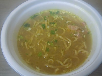 akiba_curry_3.jpg
