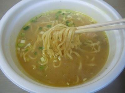 akiba_curry_4.jpg