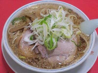 anpukutei_4.jpg