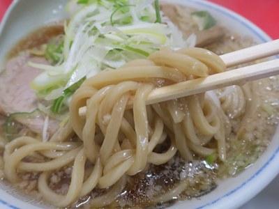 anpukutei_6.jpg