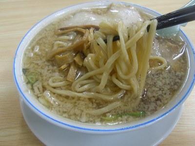 anpukutei_honten_5.jpg