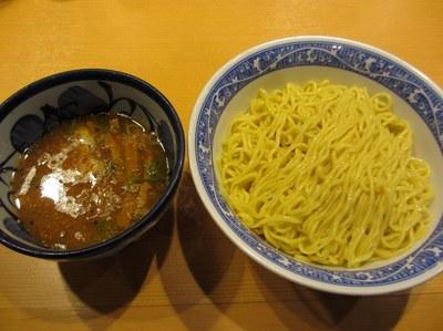 aoba_okatimati_4.jpg