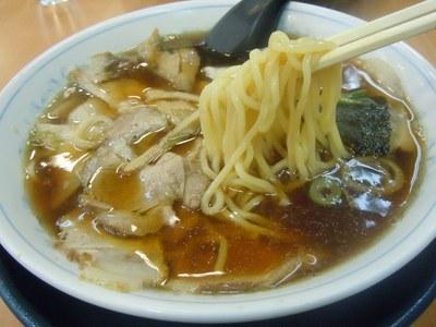 aokiya_musashi_3.jpg