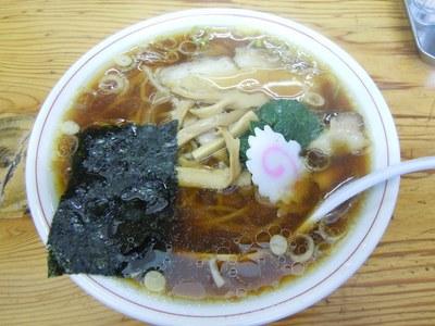 aoshima_akebono_2.jpg