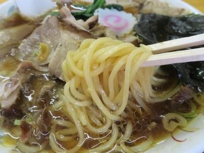 aoshima_akebono_201710_3.jpg