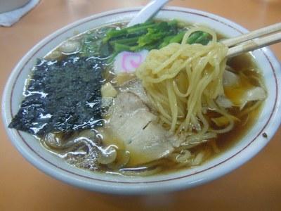 aoshima_miyauti_4.jpg