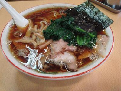 aoshima_nishibori_3.JPG