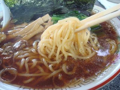 aoshima_shisai_201005_3.jpg