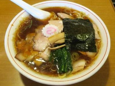 aoshima_tokimeki_2.jpg