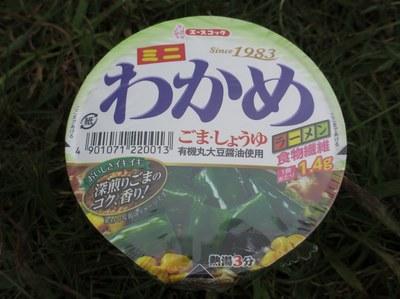 aotananbasan_kiotoshi_17.jpg