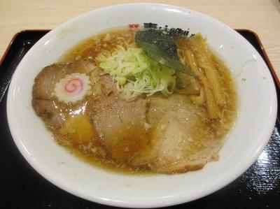 aoyamaseimen_2.jpg