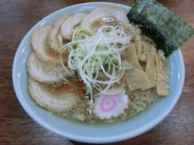 asahi_3.jpg