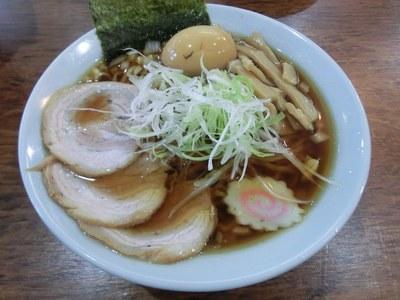 asahi_5.jpg