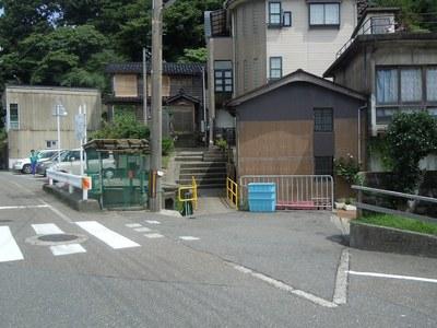 asahirou_1.jpg