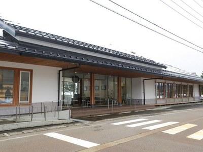 asahishuzo_3.jpg