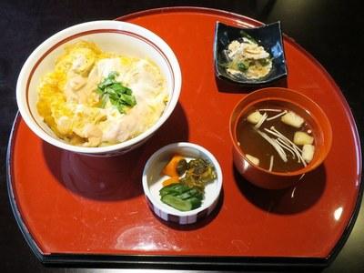 asahishuzo_6.jpg
