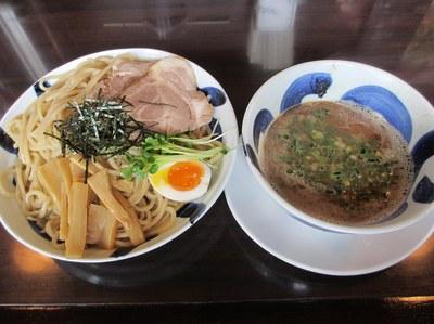ashira_2.jpg