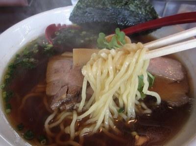 ashira_201406_3.jpg