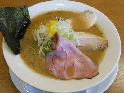 ashita_3.jpg