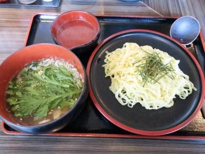 atsugi_honmarutei_4.jpg