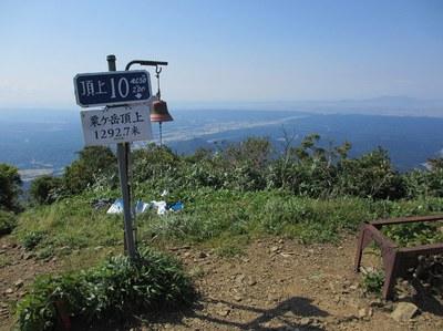 awagatake_kamo_6.jpg