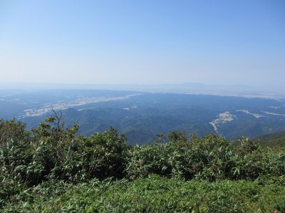awagatake_kamo_7.jpg