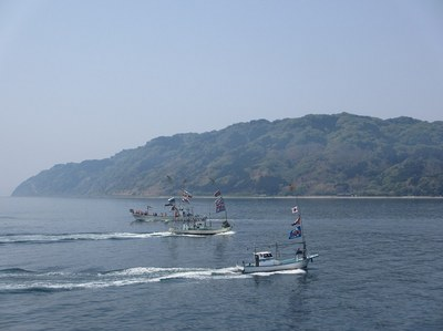 awashima_3.jpg