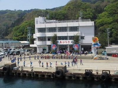 awashima_6.jpg