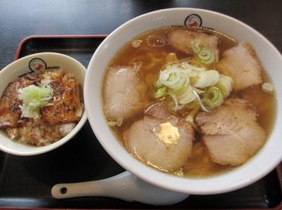 bannai_koboshi_2.jpg