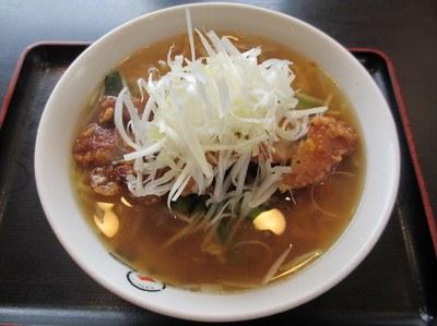 bannai_koboshi_4.jpg