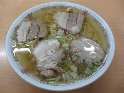 bannaisyokudou_2.jpg