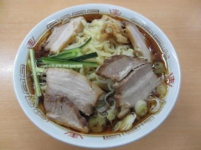 bannaisyokudou_4.jpg