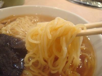 banryu_5.JPG