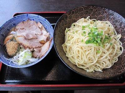 bayashi_4.jpg