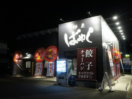 bayashi_aoyama_1.jpg