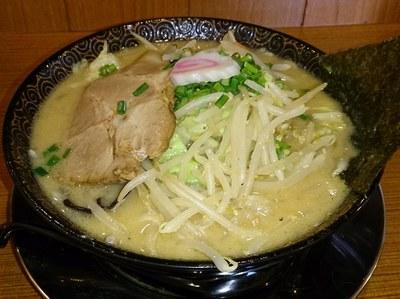 bayashi_tsubame_2.jpg