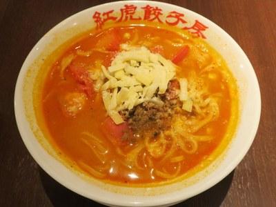 benitoragyozabo_niigata_4.jpg