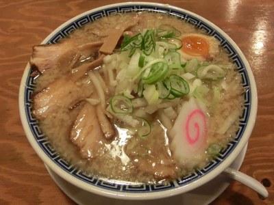 benkei_3.jpg